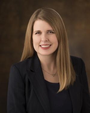 Juliette Tennert