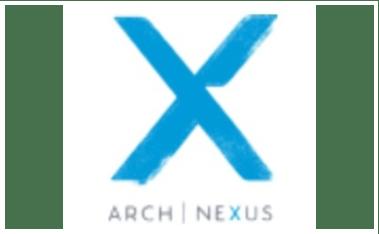 arch nexis logo