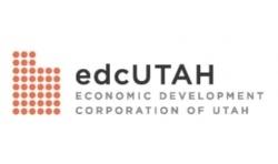 edc utah logo