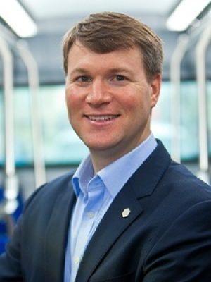 Alan Westenskow