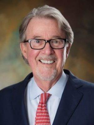 Dennis Haslam