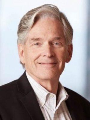 Glen Watkins